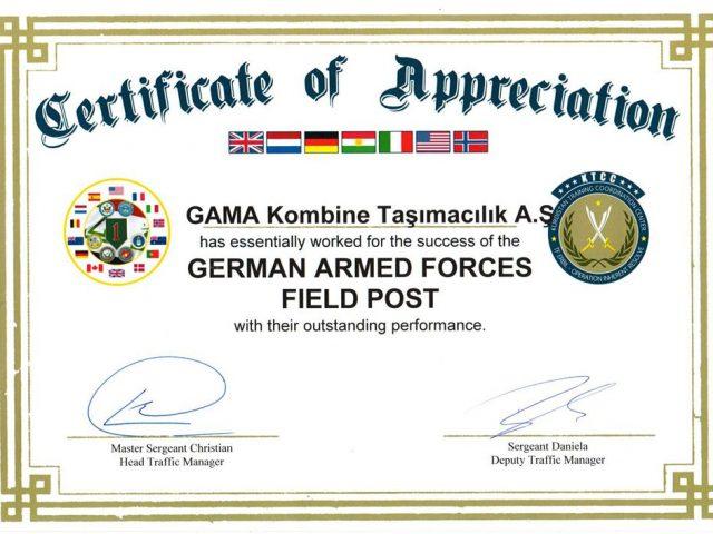German-Armed-Forces-1-1-640x480.jpg  Ödüller ve İş Bitirme Belgeleri German Armed Forces 1 1 640x480