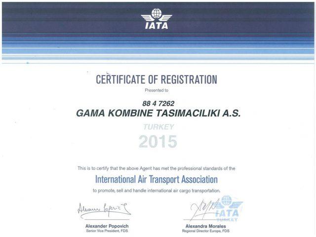 IATA-640x480.jpg